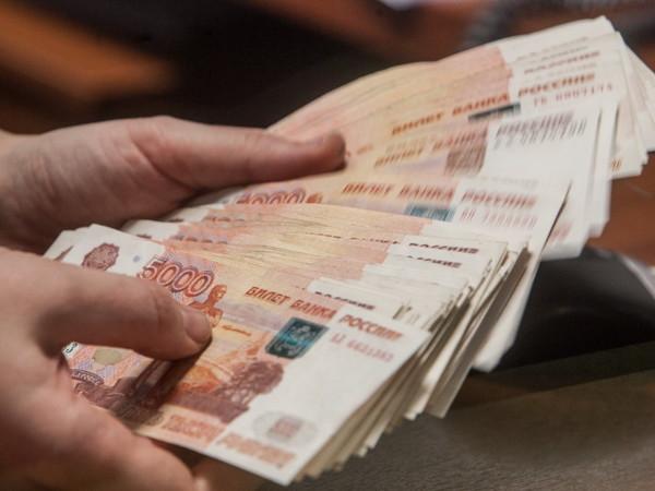 Сколько банки заработали на девальвации