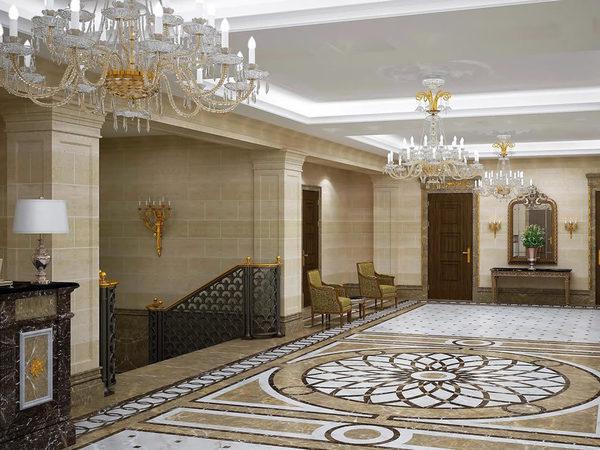 Топ самых дорогих квартир в новостройках Петербурга