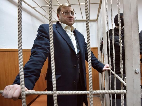 Декриминализация в пользу Михальченко