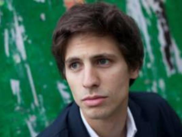 Александр Молочников: Как в 23 года стать востребованным режиссером