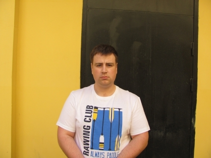 Фото ГСУ СК РФ по СПб