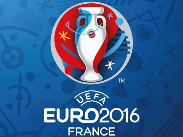 Евро-2016: Скайп-трансляция из Парижа и разговор с Марселем