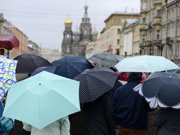 Александр Колесов: Июль должен быть жарким
