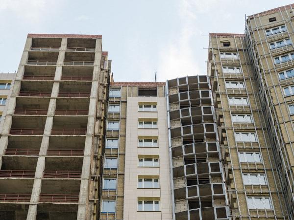 Главное на рынке недвижимости за неделю