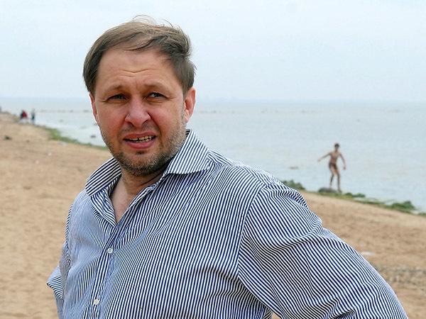 Кирилл Набутов: Кто мог ожидать такой развязки?