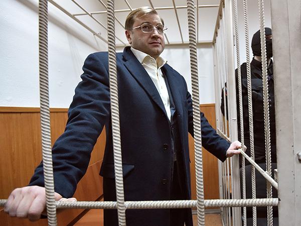 В деле Михальченко наметилось соглашение