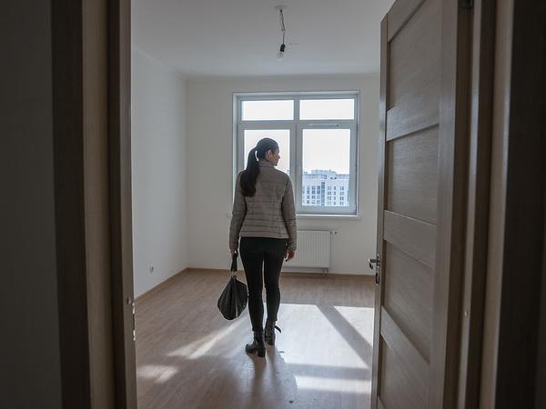 Квартира для жизни: купить или снимать