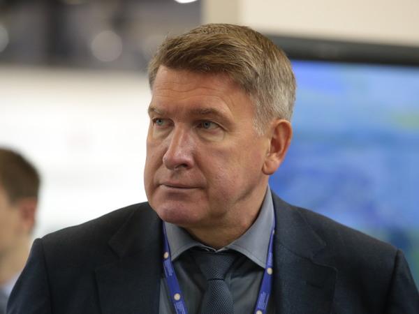 Алексей Бнатов: Нельзя загубить Васильевский сбросом потока с ЗСД