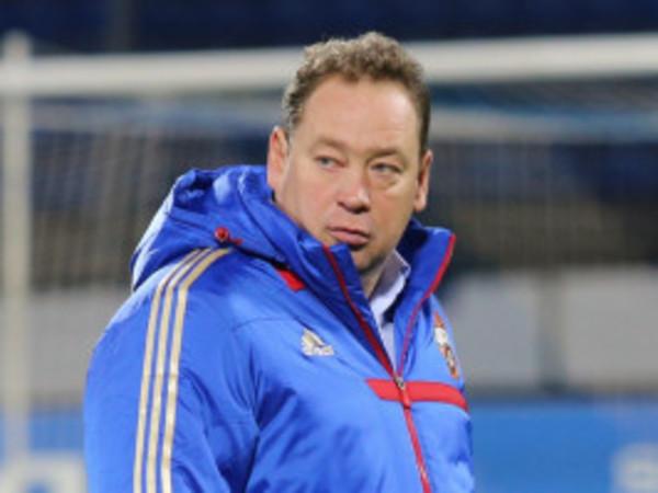 Когда ждать возвращения сборной России с Евро