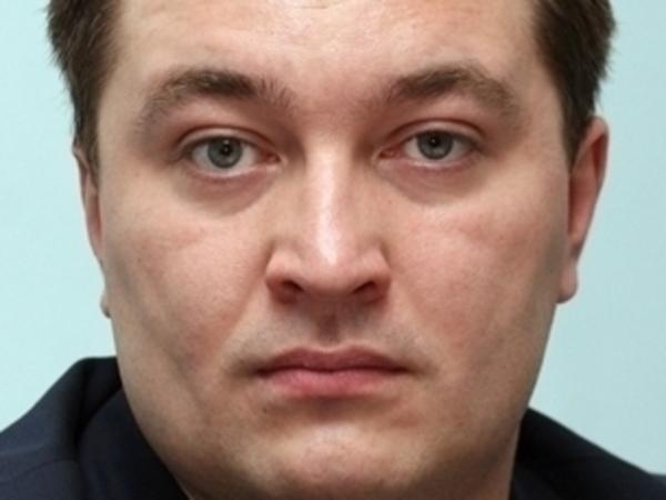 Городским имуществом займется ставленник Сердюкова