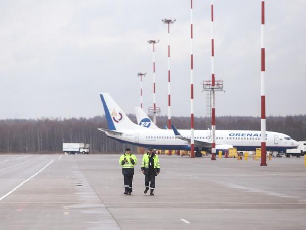 Экипаж: Как государство должно регулировать авиарынок в кризис