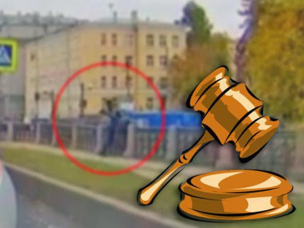 Быстрое правосудие для вялой апелляции