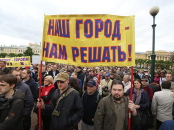Краевед Андрей Рыжков: Мост Кадырова дискредитировал Топонимическую комиссию