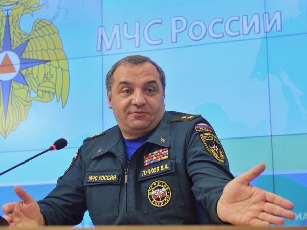 Дмитрий Лекай/Коммерсантъ