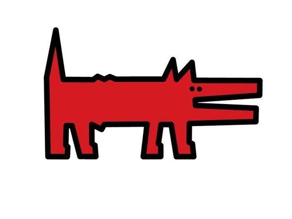 Собака.ru: Как премия ТОП-50 стала главной петербургской наградой