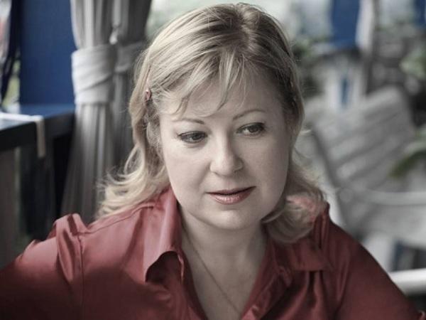 Маяковский и Хлебников оживут на киностудии «ЛенДок»