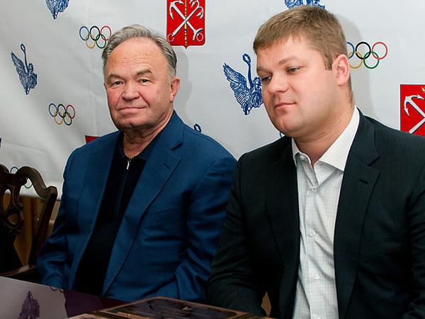 Почему семья Александровых судится с «Метростроем»
