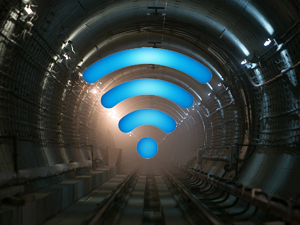 Wi-Fi для метро опять уперся в тупик