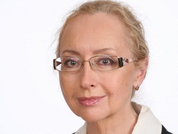 Оксану Дмитриеву оставляют без кандидатов
