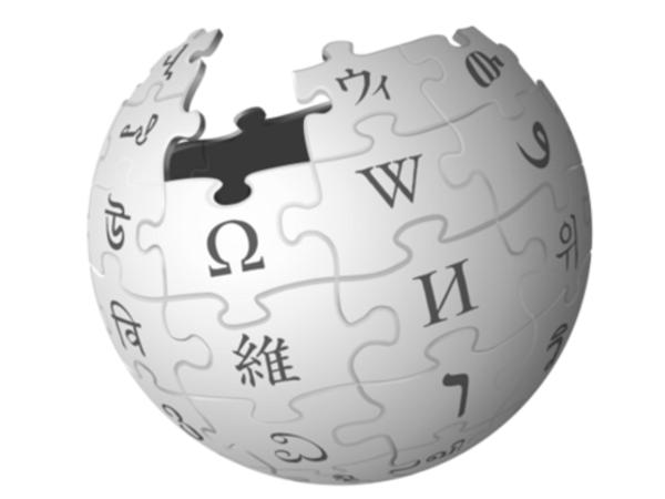 Почему Википедия в России популярнее Фейсбука