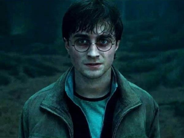 """Сможет ли новый """"Гарри Поттер"""" затмить по популярности покемонов"""