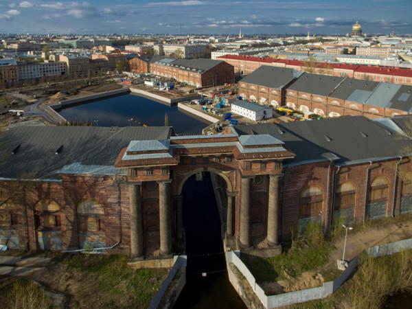Новая Голландия: В чем секрет успеха