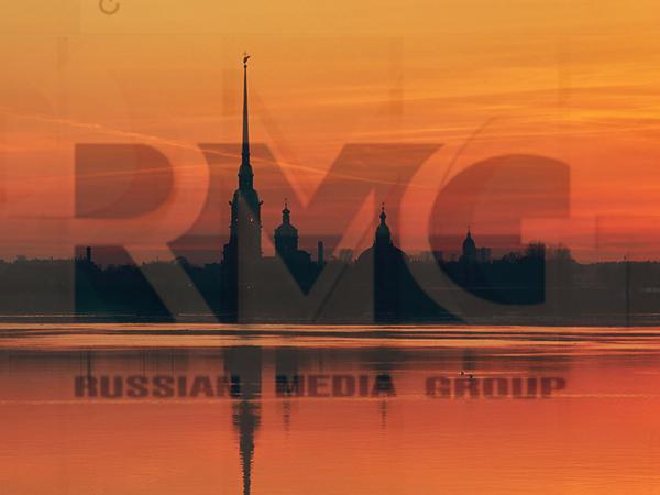 РМГ идет на Петербург. Зарабатывать