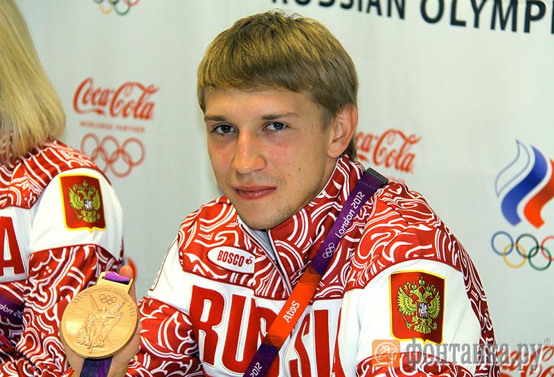 Николай Ковалёв