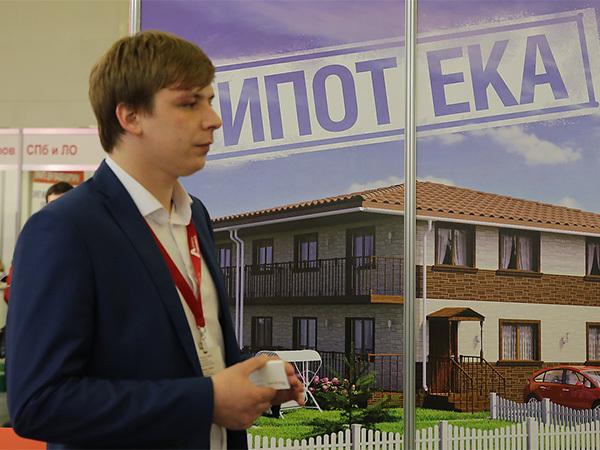 Отмена ипотеки с господдержкой: катастрофы не ожидается