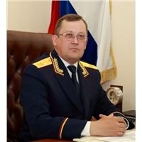 Лоскутов Владимир.