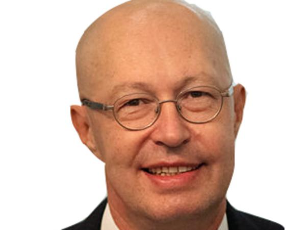 Валерий Соловей: Кризис проявится в 2017-м