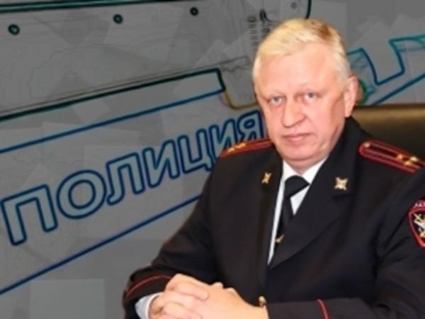 Полковнику Кострыкину никто не звонит