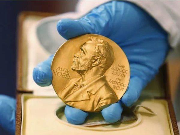 Как открытия нобелевских лауреатов изменят мир