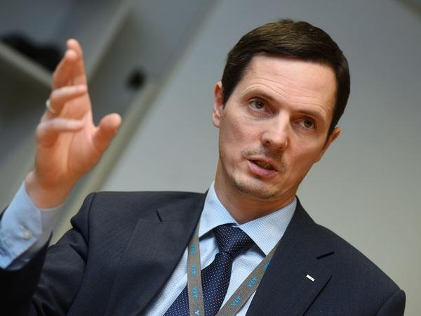 YIT: Мы продаем европейский подход к бизнесу