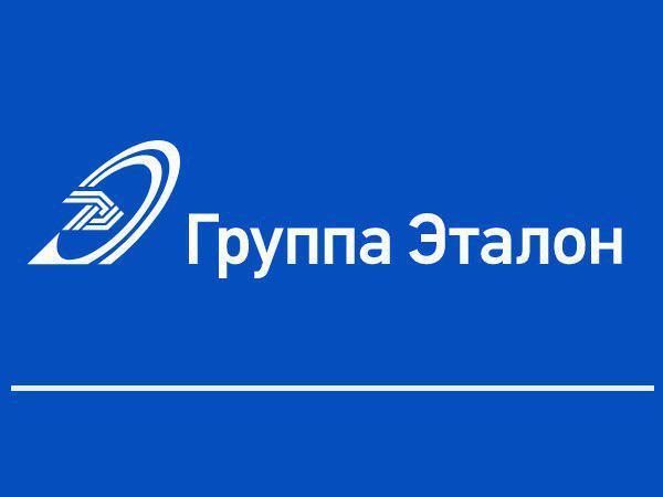 В «Доме на Обручевых» от «Эталон ЛенСпецСМУ» открыты продажи паркингов