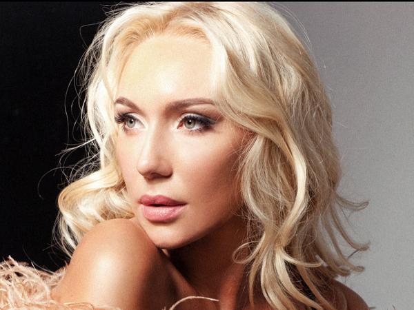 Екатерина Смольникова:  Хотела быть как Екатерина Андреева