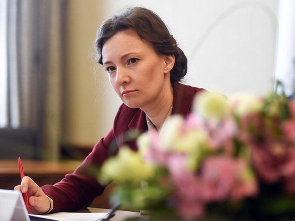 Анна Кузнецова: Мы должны доносить до наших детей историческую правду