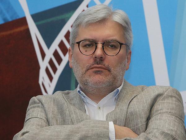 фото - Светлана Холявчук/Интерпресс