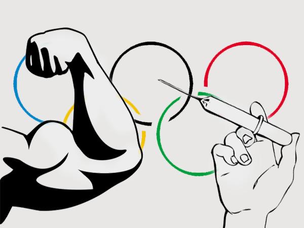 За что Россию лишили победы на Олимпиаде в Сочи