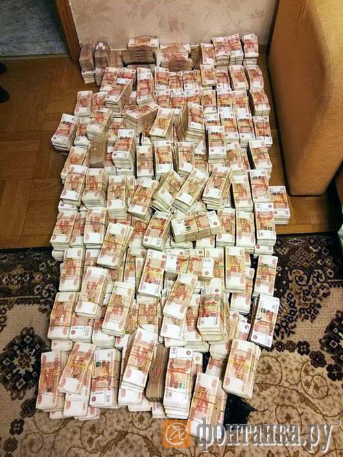 Кредит наличными 2 миллиона рублей