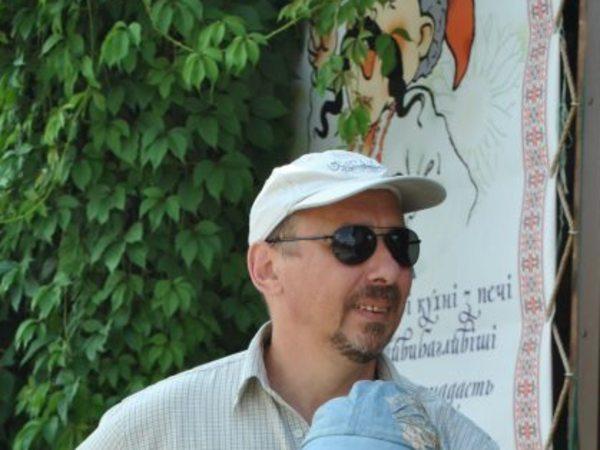 Алексей Миллер: «Россия окончательно превратилась для Запада в «другого»