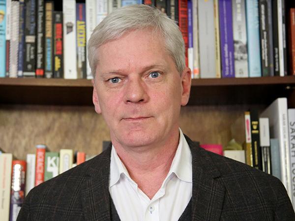 Представитель Wikileaks: Cейчас Вашингтон «протекает», как никогда прежде