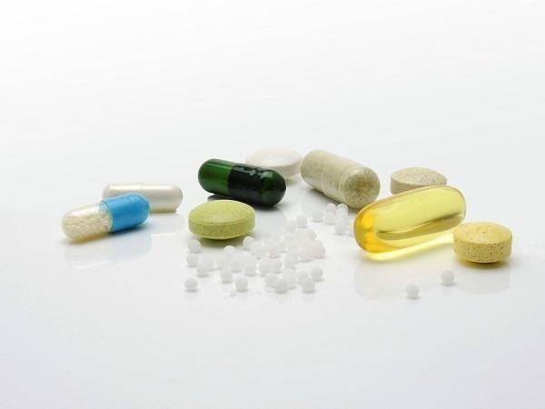ГомеоПатовая ситуация: Академия наук назвала гомеопатию лженаукой