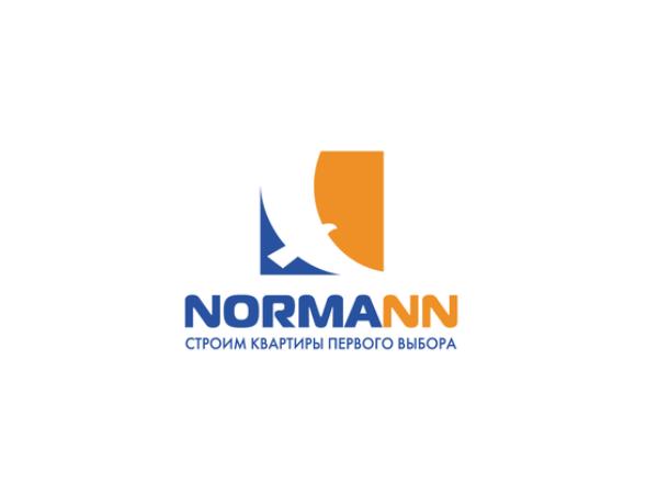 «Норманн» и КИО пришли к соглашению