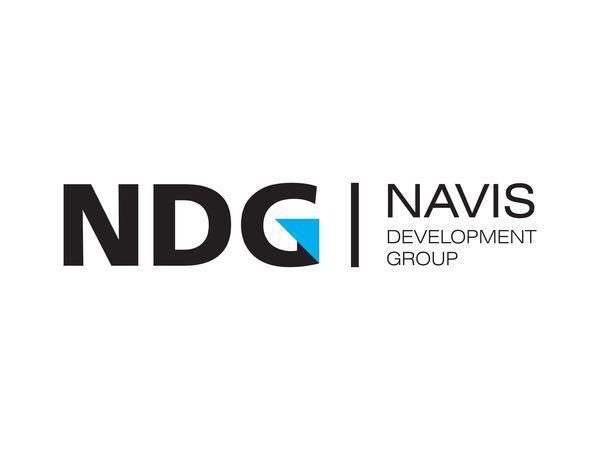 Navis Development Group заключила первый договор электронной регистрации