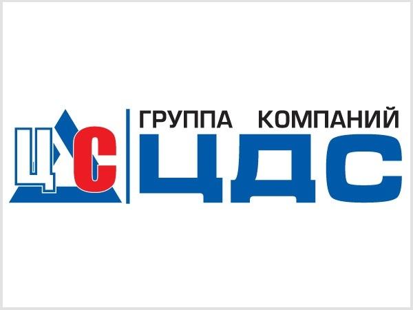 ГК «ЦДС» вывела в продажу 4 очередь ЖК «Новое Янино»