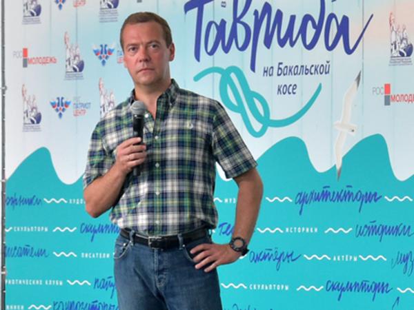 Кремль о расследовании Навального: пропагандистcкие выпады