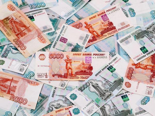 УБРиР вошел в ТОП-25 крупнейших банков по активам