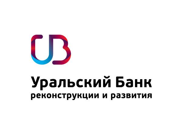 УБРиР открыл в Санкт-Петербурге еще один офис