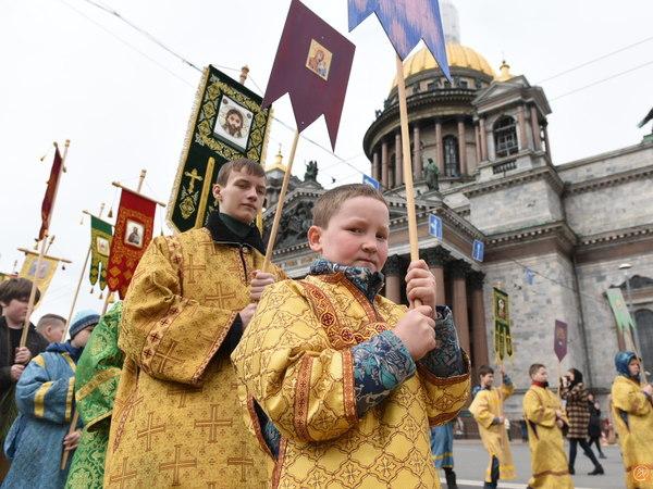 """Сергей Николаев/""""Фонтанка.ру"""""""